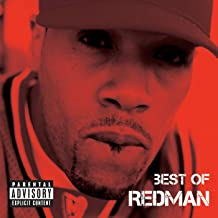 Let's Get Dirty (I Can't Get In Da Club) [Explicit] [feat. DJ Kool]