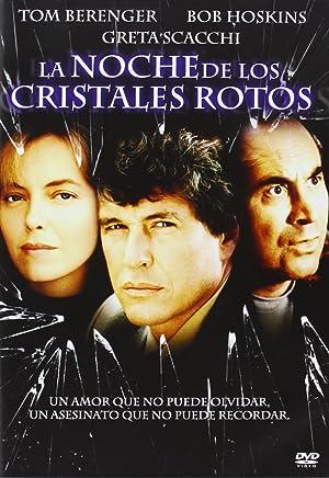 Amazon.es: La Noche De Los Cristales Rotos