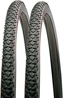 700x38 bike tires in inches