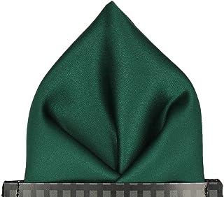 71f75314371c Amazon.com: Greens - Handkerchiefs / Accessories: Clothing, Shoes ...