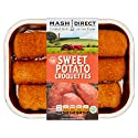 Mash Direct Sweet Potato Croquettes, 300 g