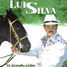 Best luis silva venezuela Reviews