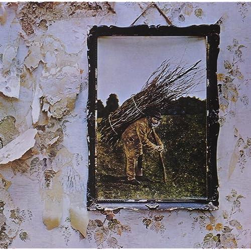Amazon.com: Led Zeppelin IV: Led Zeppelin: MP3 Downloads