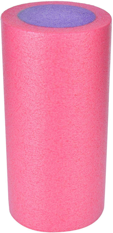 Comfortable Over item handling ☆ Foam Roller Skin-Friendly for Column Massage Fitness Max 66% OFF