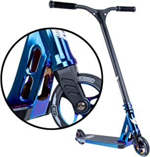 Best neo chrome scooter parts Reviews