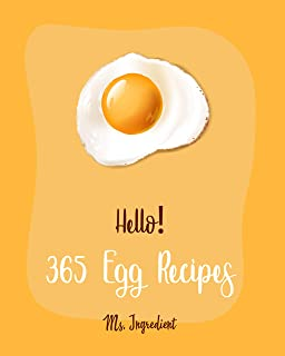 Egg Quiche Recipes