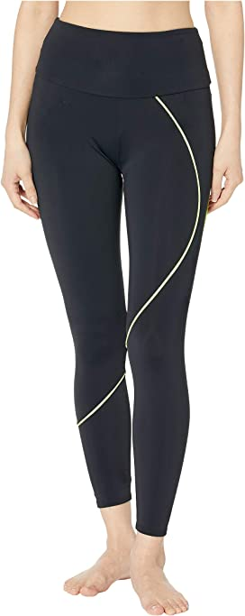 792016aa95 Onzie High Rise Leggings at Zappos.com
