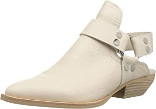 Dolce Vita Women's Urban Ankle Boot