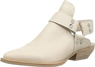 urban western wear boots
