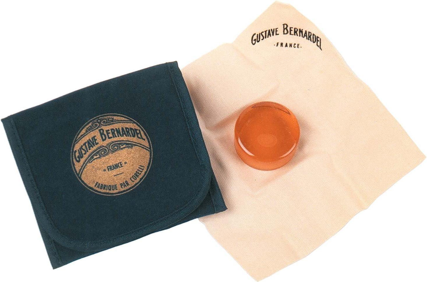 The Original Bernardel Rosin For Sales Viola Violin specialty shop Cello -
