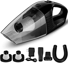 Best black decker 18v lithium ion compact pivot vacuum Reviews