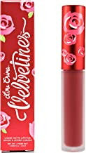 Best rustic red lipstick Reviews