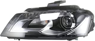 Best audi a3 8p xenon headlights Reviews