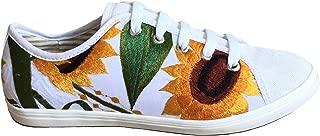 ONI Girasol Women's Fashion Sneaker