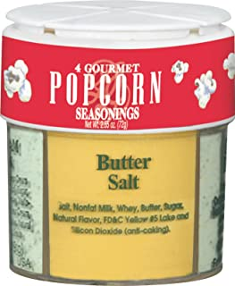 dean jacobs popcorn seasoning