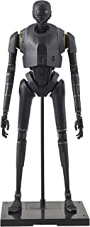 Best rogue one model kits Reviews