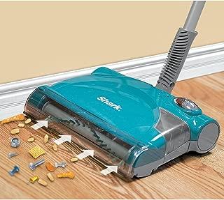 Shark Cordless Rechargeable Floor & Carpet Sweeper