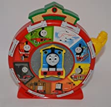 Best thomas the train see and say Reviews
