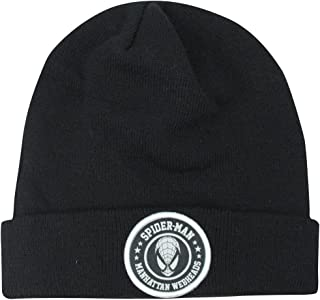 c9c771c54b6 Amazon.com  Superheroes - Beanies   Knit Hats   Hats   Caps ...