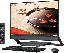 NEC PC-DA770FAB LAVIE Desk All-in-one