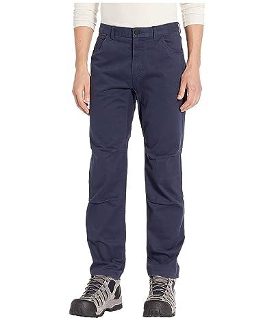 Mountain Hardwear Cederbergtm Pants (Dark Zinc) Men
