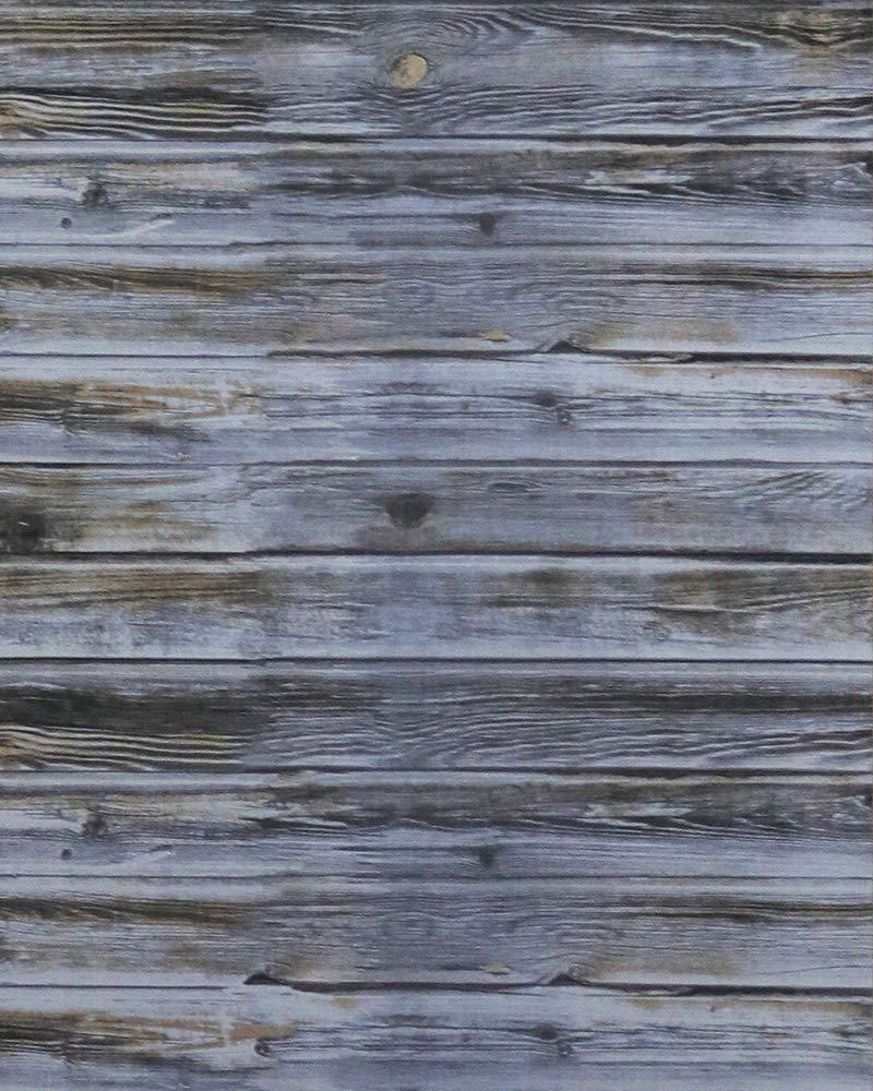 Wood Wallpaper Peel And Stick Wallpaper Buy Online In Latvia At Desertcart