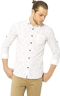 LC WAIKIKI Genç Erkek Gömlek