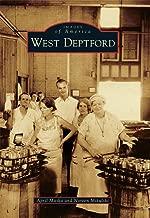 West Deptford