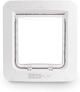 SureFlap Microchip Pet Door Connect Without Hub