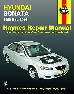 Best 2009 hyundai elantra owners manual Reviews