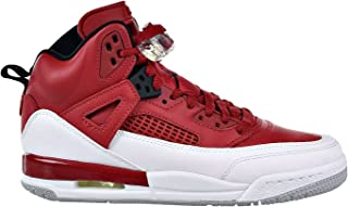 Nike Jordan 耐克乔丹 Kids Jordan Spizike BG Basketball Shoe