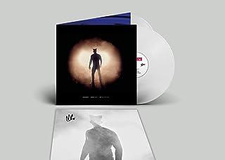 Solo Tutto 2LP Bianco Trasparente con Foto Autografata Edizione Esclusiva Amazon.it (2 LP)
