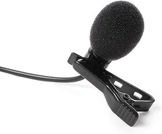 IK Multimedia IP-IRIG-MICLAV-in Microphone