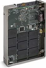 HGST, a Western Digital company ULTRASTAR SSD1600MM 400GB 2.5in 12Gb/s SAS MLC ME 20NM CRYPTO-E Solid State Drive (0B31066)
