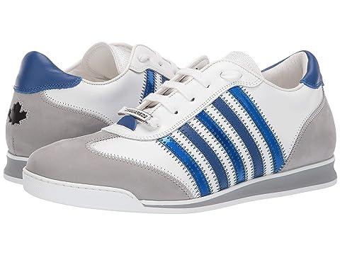 DSQUARED2 New Runner Sneaker