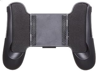 ذراع تحكم جيم باد للعبة باب جي لهاتف الايفون والاندرويد من سيانكس مع ازرار تحكم L1 R1 - اسود
