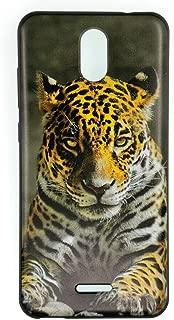 Best cell phone case shop Reviews