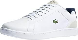 c9055a1dd8 Lacoste Homme Chaussures/Baskets Endliner 318 1 SPM