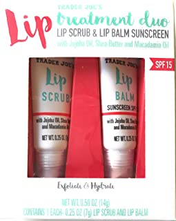 revive intensite moisturizing lip balm