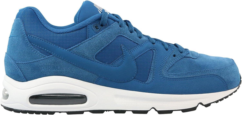 Nike 694862-601, Chaussures de Sport Homme