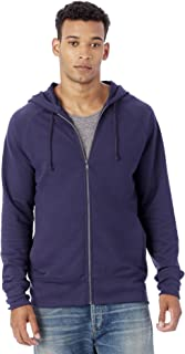 Men's Vintage Sport French Terry Franchise Hoodie