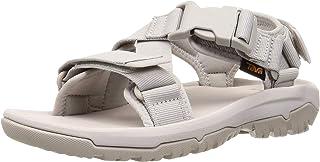 Teva Hurricane Verge Men's Sandal