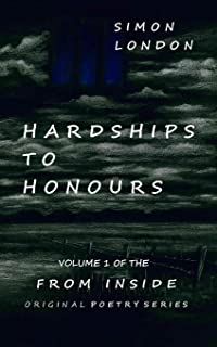 From Inside: Hardships To Honours