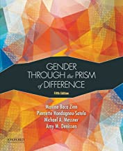 Best gender through the prism of difference Reviews