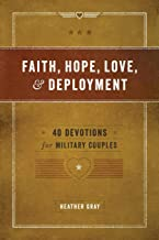 Best deployment books for couples Reviews