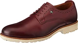 Hush Puppies Men's Formal Shoes