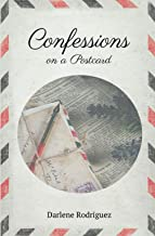 Confessions on a Postcard