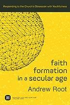 Best faith formation books Reviews