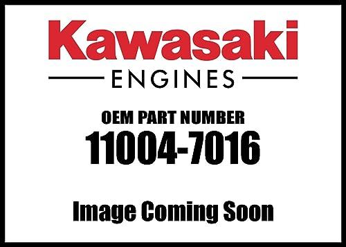 new arrival 11004-7016 - Kawasaki Head sale discount Gasket outlet online sale