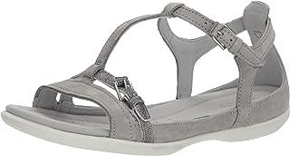 Women's Flash T-Strap Sandal